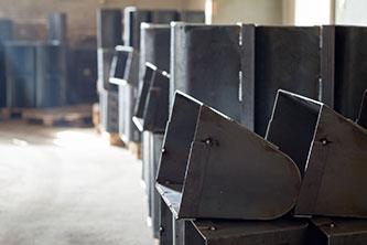 elevator-buckets